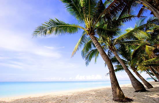 http://www.dovolenamax.cz/photo/plaz-na-exotickem-ostrove.jpg